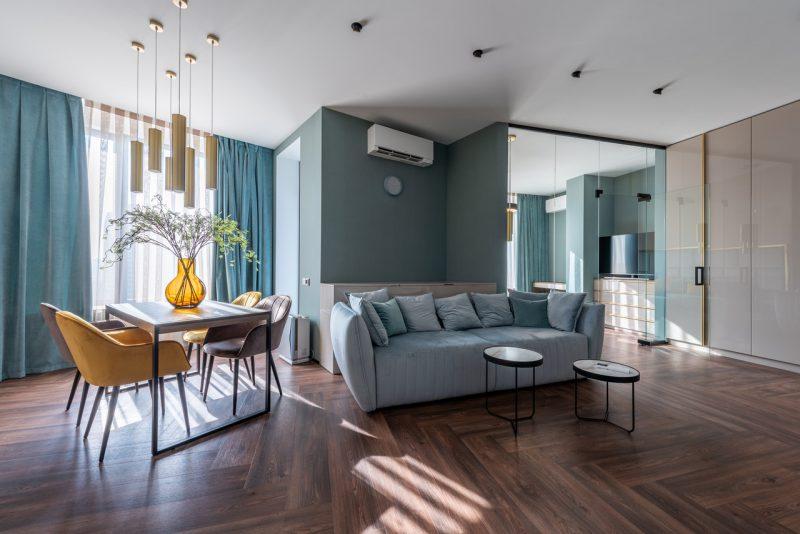 Ile może kosztować ubezpieczenie mieszkania?